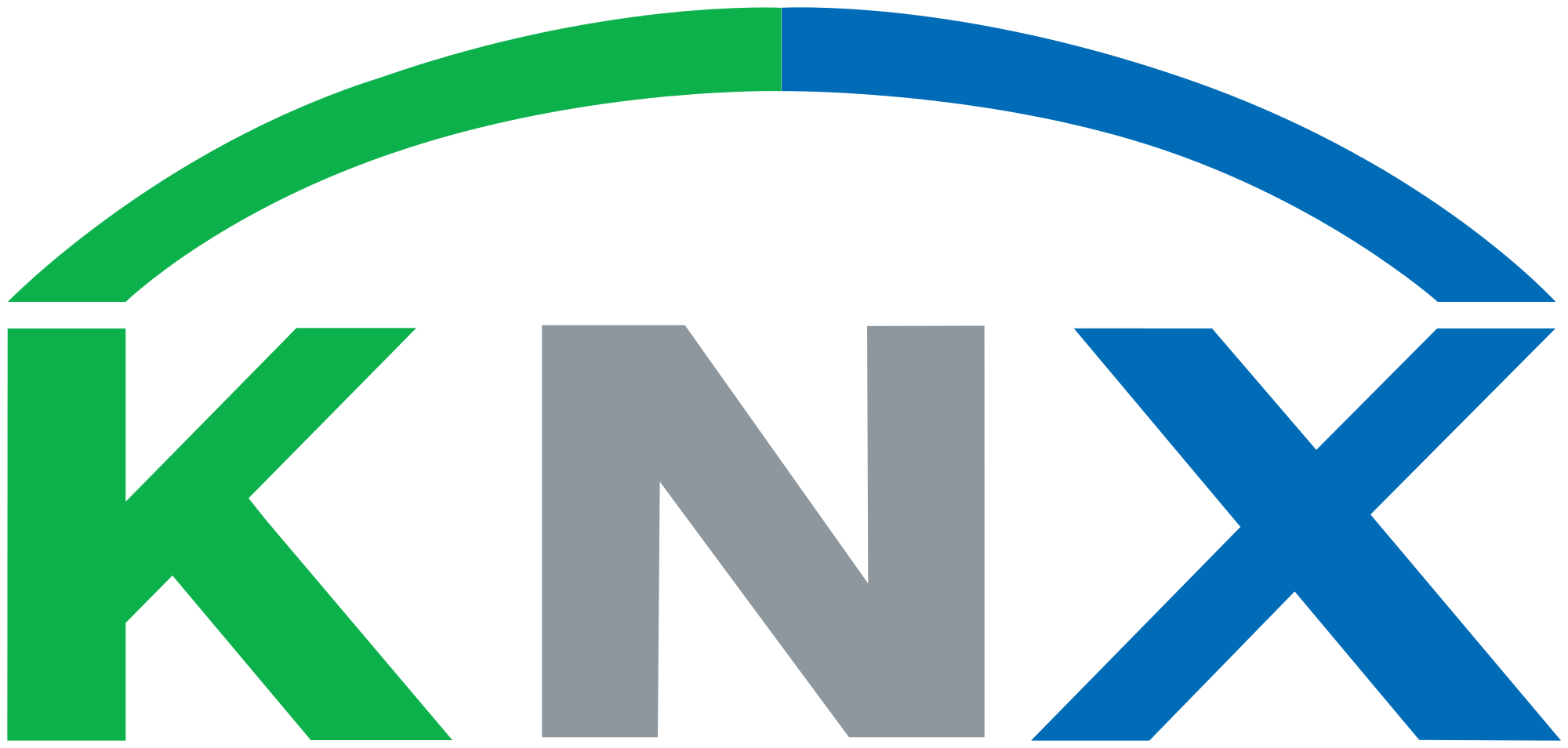 KNX National Germany